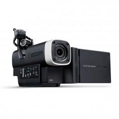 Handy Video Recorder estéreo,SD;SDHC;SDXC, LCD 2.0, HD 108