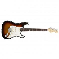 Fender STRATOCASTER AMERICAN STANDARD 2012 HSS ROSEWOOD Guitarra Eléctrica