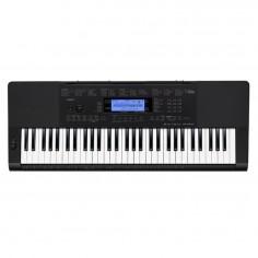 Casio CTK5200 teclado 61 teclas sensitivas