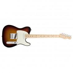 Fender TELECASTER AMERICAN DELUXE MAPLE Guitarra Eléctrica