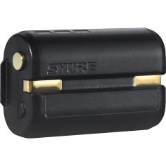 Batería Recargable p;ULXD, QLXD, PSM1000, PSM900, UR5, Liti
