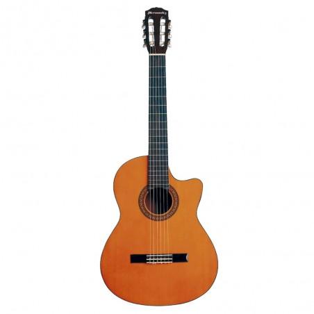 Guitarra Clásica de estudio H-012