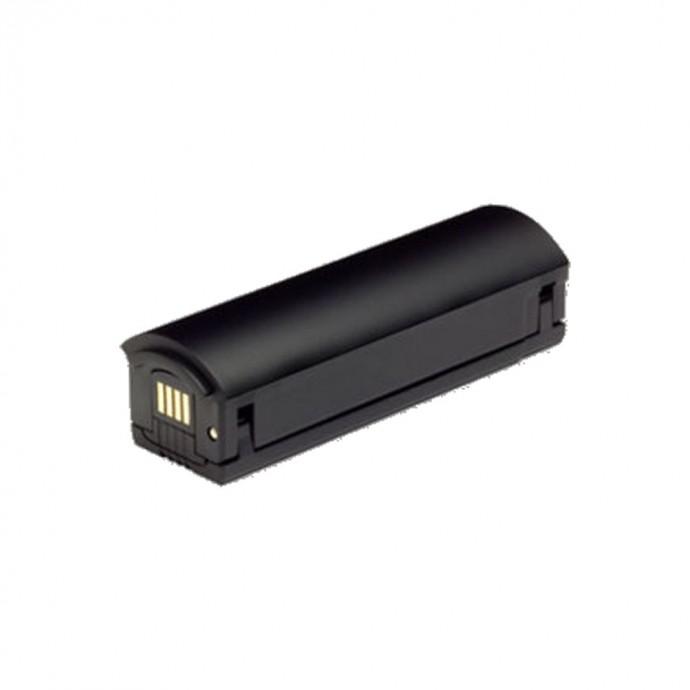 Batería AXT921