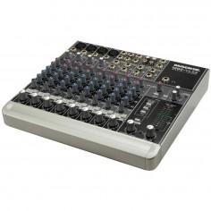 Mackie 1202-VLZ3 Mixer