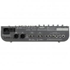 Mackie 1402-VLZ3 Mixer