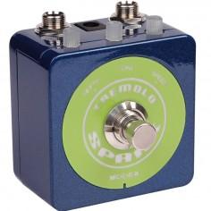Micro pedal de efecto SPARK TREMOLO de trémolo