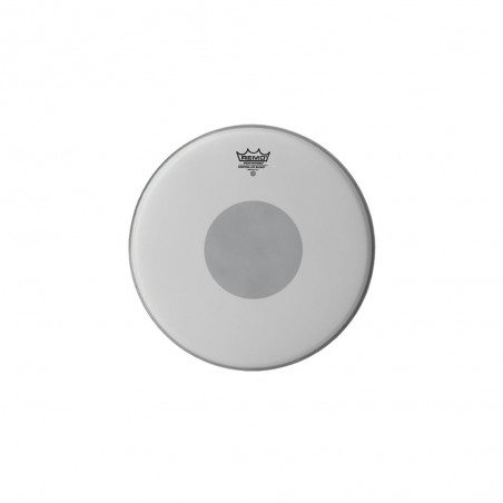 """Remo CONTROLLED SOUND COATED 16"""" Parche"""