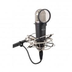 Micrófono condenser MTR101A estudio estilo vintage