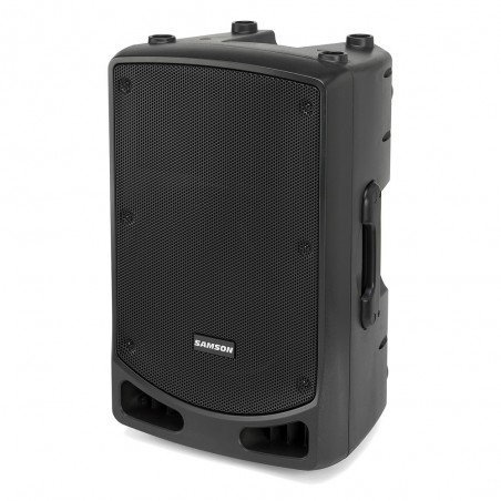 Samson XP112A bafle activo 12¨500 watts.