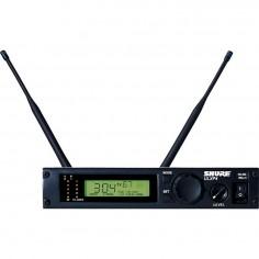 Receptor para Microfono inalambrico ULXP Series