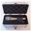 Shure KSM9/SL Micrófono condenser vocal