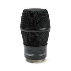Capsula c;grilla Repuesto p;microfono Inalambrico KSM9 (Car