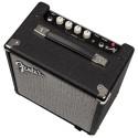 Fender RUMBLE 15 V3 Amplificar de bajo 15w