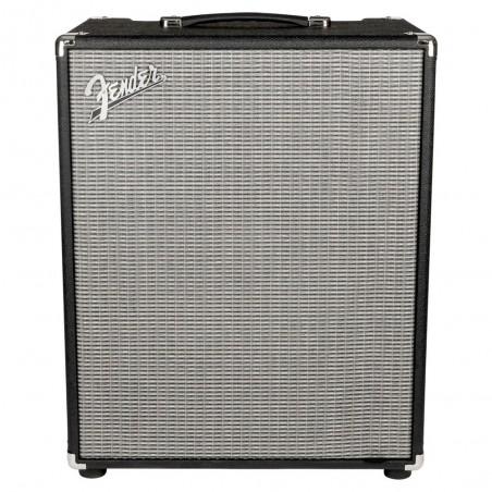 Fender RUMBLE 200 V3 Amplificar de bajo 200w