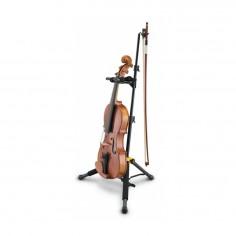 """Soporte para Violin;Viola, """"Travlite Seies"""", 3 patas de pis"""