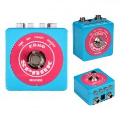 Micro pedal de efecto SPARK ECHO Deluxe Digital Delay