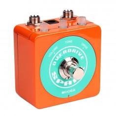 Micro pedal de efecto SPARK OVERDRIVE Deluxe Overdrive