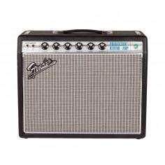 Amp. P;Guitarra 68 Custom Princeton Reverb 12 Watts, Valvul