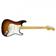 "Stratocaster American Vintage ""59 Maple"