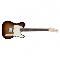 Telecaster American Deluxe rosewood