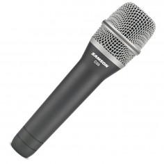 Samson C05 microfono condenser vocal.
