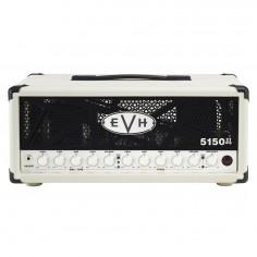 Amp. para Guitarra EVH 5150 III 50 Watts Valvular (Cabezal) Ma