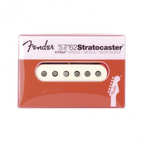 Micrófono Stratocaster Vintage ´57/´62