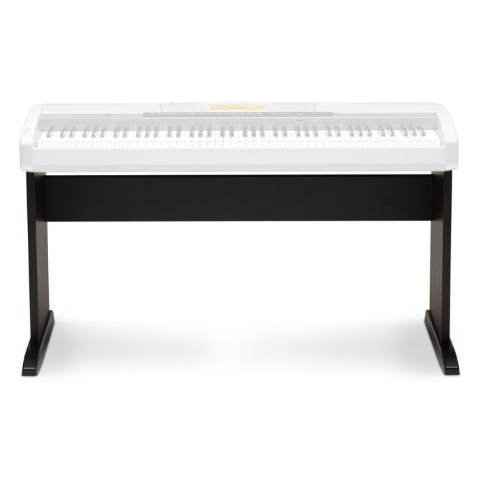 Casio CS410 Stand para piano Casio PX410