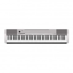 Casio CDP130SR Piano digital
