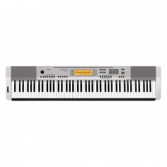 Casio CDP230RSR Piano digital