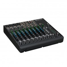 Mackie 1202-VLZ4 Mixer