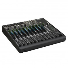 Mackie 1402-VLZ4 Mixer
