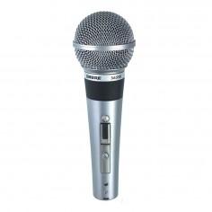 Micrófono dinámico 565SD-LC Vocal