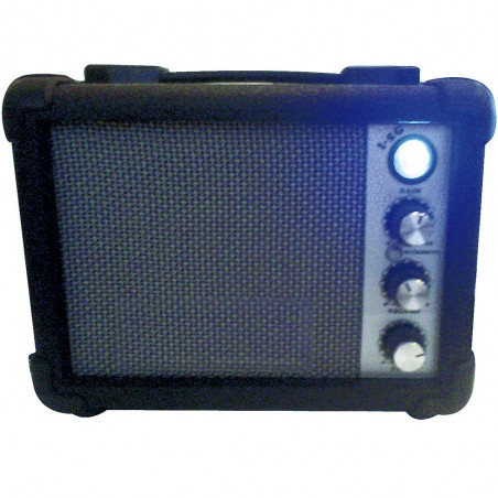 Amplificador mini I-5G