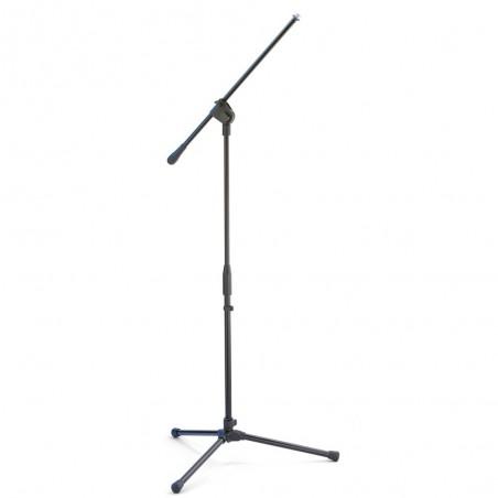 Soporte para micrófono MK10 boom liviano