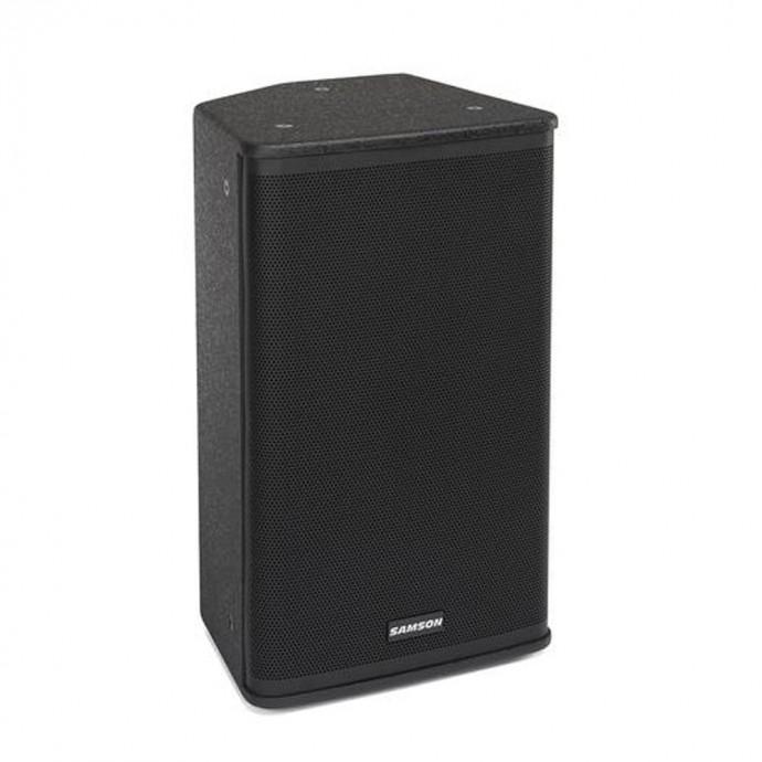 Bafle RSX112 400 watts.