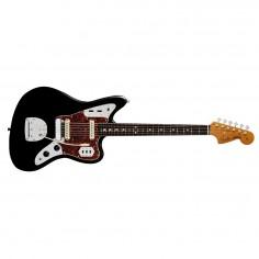 Jaguar American Vintage '62 Rosewood