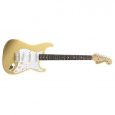 Stratocaster American Artist Malmsteen Rosewood