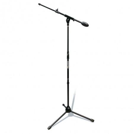 Samson BT4 soporte para microfono boom pesado.