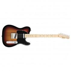 Guitarra eléctrica Telecaster American Special Maple