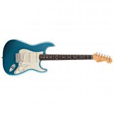 Guitarra eléctrica Stratocaster 60's Classic Mexico