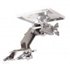 Clamp APC-33 Soporte adaptador