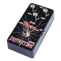 Pedal guitarra Ross DST501 distorsion