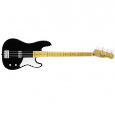 Bajo Elec. Precision Bass Cabronita Vintage Modified MN, 1
