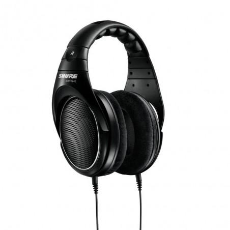 Auricular Profesional SRH1440 abierto 101db,37Oh,15 Hz27 kHz,1000mW, p/Masterizado
