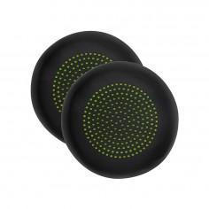 Almohadillas de repuesto para auricular SRH144
