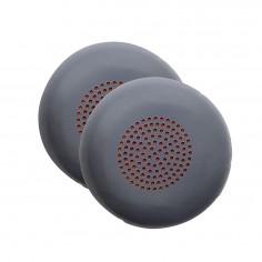 Almohadillas de repuesto para auricular SRH145