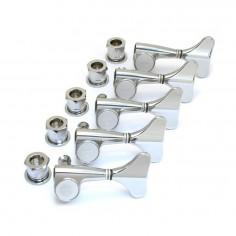 Clavijas de bajo Fender Standard 5 cuerdas (Anterior al 200
