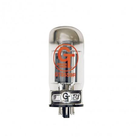 Válvula GT-6550-C MED DUET