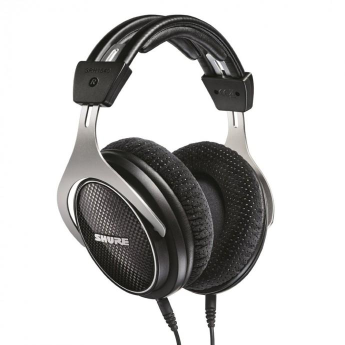 SRH1540 Auricular profesional cerrado